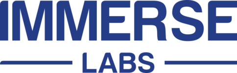 Immerse Labs