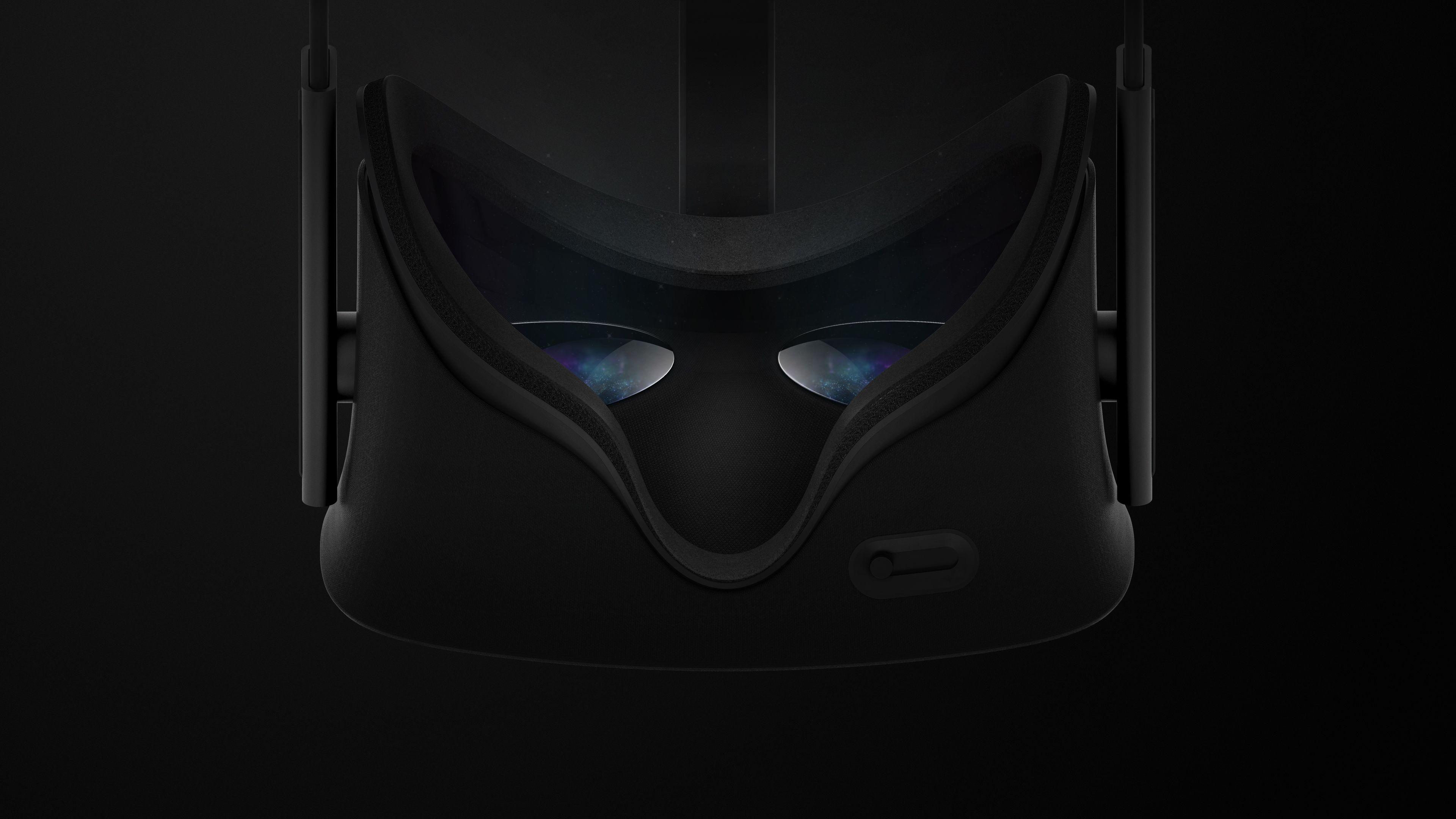 Oculus_Rift_wallpaper_1434065849